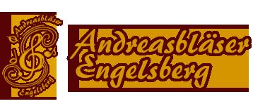 Andreasbläser Engelsberg